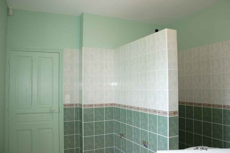 salle-de-bain-4976.jpg
