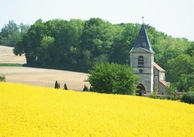 Blog de lisezmoi :Hello! Bienvenue sur mon blog!, L'Aisne -Pargnan