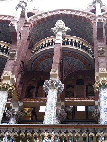 Barcelone-1629.JPG