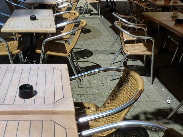 11 Sièges et chaises 12 Marc de Metz 31 08 2011