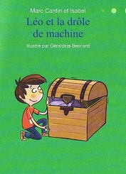 période 5: le temps de nos arrières-grands-parents et grandparents!!