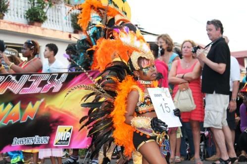 Carnaval-BT 2920