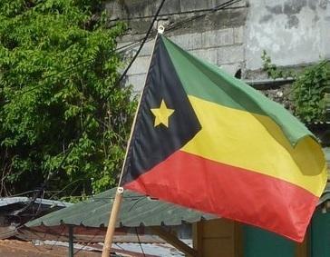 Les Forces Patriotiques Anticapitalistes-Anticolonialistes de Gwadloup sur l'affaire Taubira