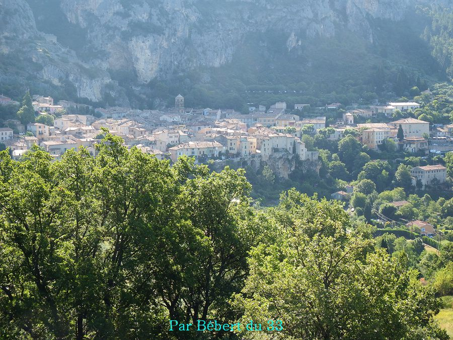 Moustiers (3)
