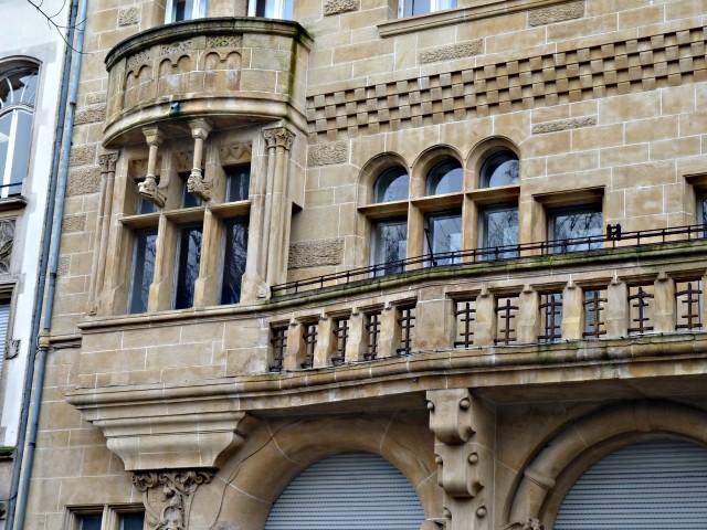 Quartier Impériale Metz 9 28 01 2010