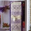 2009.08 marque-page blackwork violet, Jo Bunny.jpg