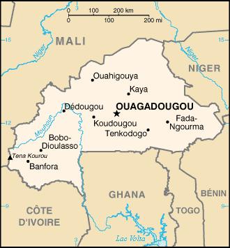 Burkina_Faso_carte.png