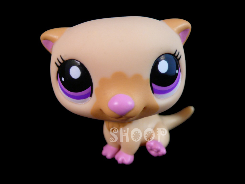 LPS 2230