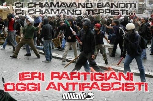 ieri-partigiani-oggi-antifascisti-copy-copie-1