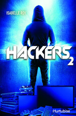Hackers 2, Isabelle ROY