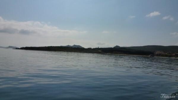 Palau-La Maddalena (12)