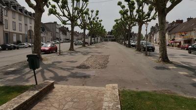 """La """"plus belle ville du monde"""" et ses sociotopes"""