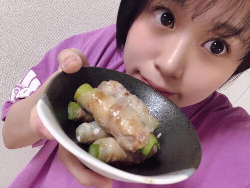 C'était amusant! Takagi Sayuki