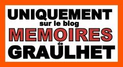 - Démolition de l'Usine BARDOU