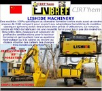 LISHIDE MACHINERY