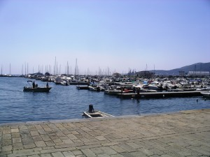 Etape12-Sestri-Levante(IT)-Carrare(IT)