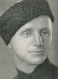 Serge Jaroff