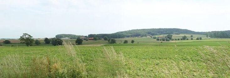 800px-Mont_Kemmel.jpg