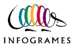 Infogrames logo 3