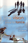 La Solution Formation pour Moniteurs et Parents