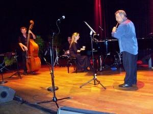 Concert des profs 22 Juin 2008 036