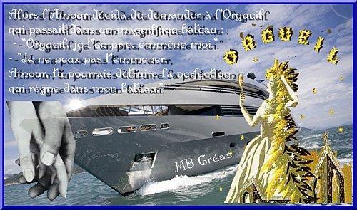 2-giroudon-yacht-3 galleryphoto paysage std5