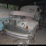 Studebaker M - 1941.jpg