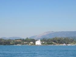 Grèce '11