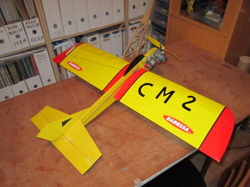 C.M.2