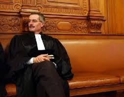 """Résultat de recherche d'images pour """"independance du juge"""""""