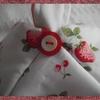 fraises détail.jpg