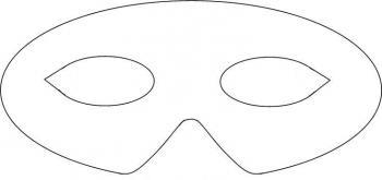masques de carnaval l 39 cole des pruneaux. Black Bedroom Furniture Sets. Home Design Ideas