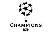 logo champions bzh à afficher !