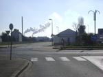Sully-sur-Loire, une ville qui ne manque pas de panache(s)