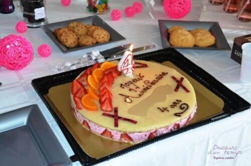 sweet-table15.jpg