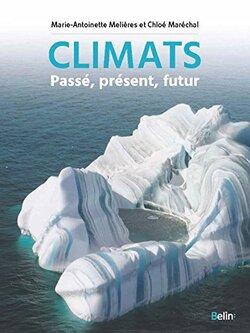 Climat (