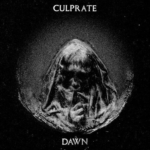 Culprate - Dawn EP (2017) [Drum & Bass, Dubstep, Electro Hip Hop]