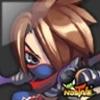 avatar-802.jpg