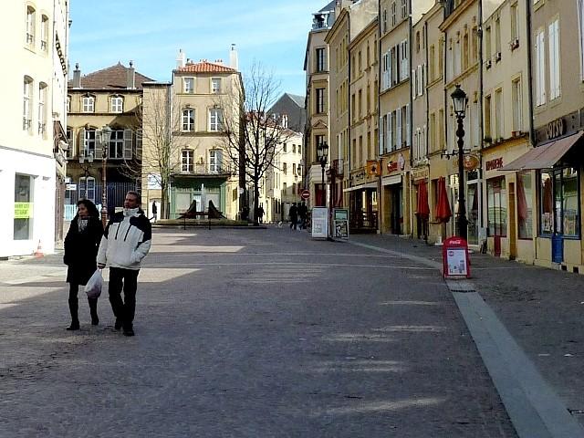 Outre-Seille Metz 4 Marc de Metz 28 01 2013