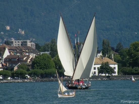 suisse été 2011_journée cgn_sur le henri dunant (37)