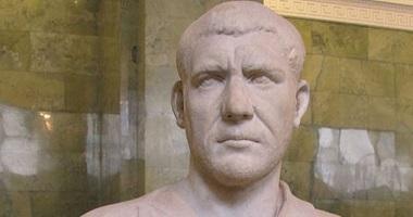 La Rome antique ....