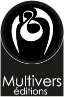 Multivers Editions