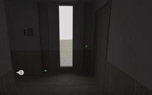 Jouer à Haunted nightmare escape
