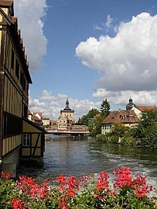 bamberg-is-a-gorgeous