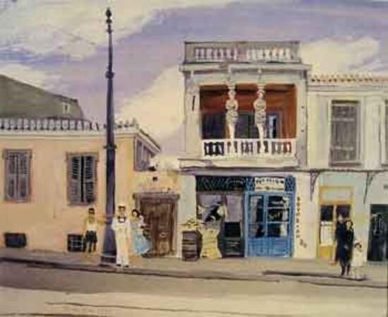 Tsarouchis-1952.jpg