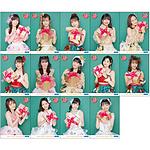 Morning Musume.'19 FC event ~Premoni. Christmas Kai~