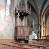LABOURGADE son église photo mcmg82 2018 02 27