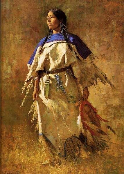 squaw_lakota1