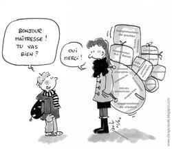 pt'it coup d'fatigue!!!!!