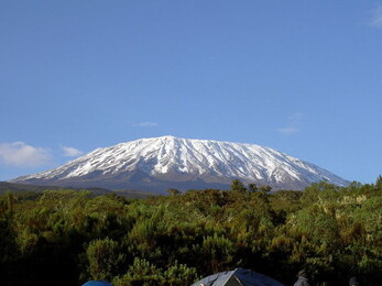 http://img.over-blog.com/500x375/1/12/23/08/Article-40/Kilimandjaro.jpg